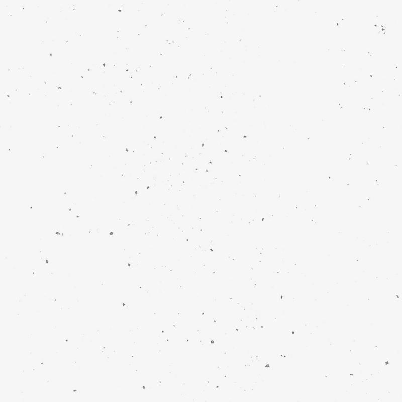 bg-white