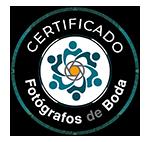 Certificado-bodas-entretuyyo